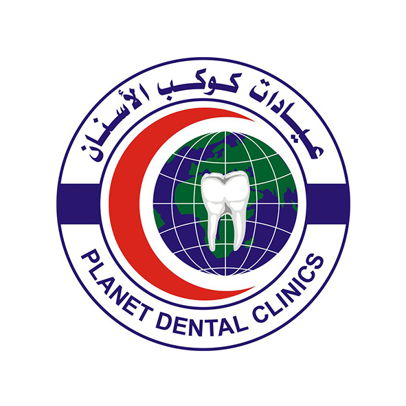 Planet Dental Clinic